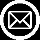 Email AltiBajos